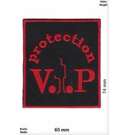 VIP VIP Protection