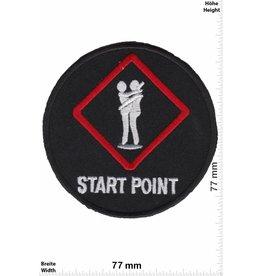 Sex Start Point -Sex