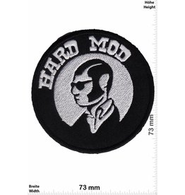 SKA Hard Mod