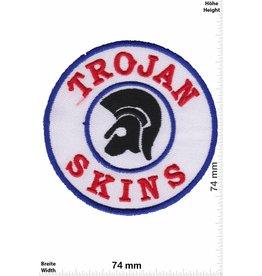 Trojan Trojan Skins