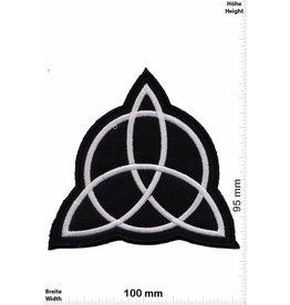 Celtic Triquetra - Celtic Symbol
