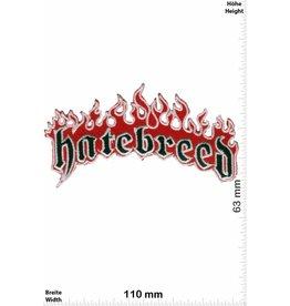 Hatebreed Hatebreed -Metallic-Hardcore-Band