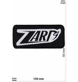 Zard  Zard - pop rock group