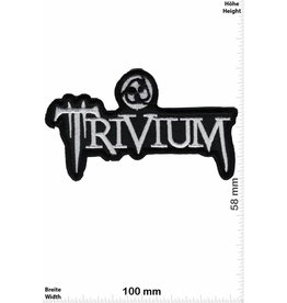 Trivium Trivium - small - Metal-Band