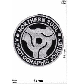 Northerm Soul Northern Soul - a Photographic Journey