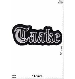Taake Taake -Extreme-Metal-Band
