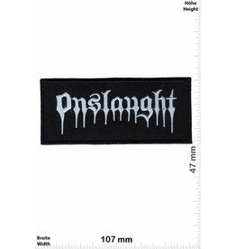 Onslaught  Onslaught -Thrash-Metal-Band