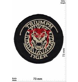Triumph Triumph Tiger