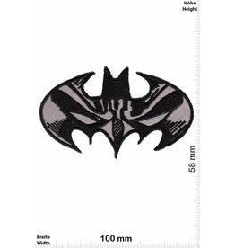 Batman Batman - Face