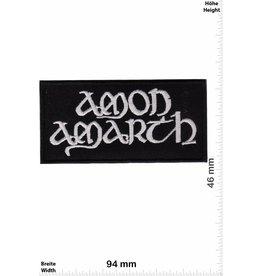 Amon Amarth Amon Amarth -Melodic-Death-Metal-Band