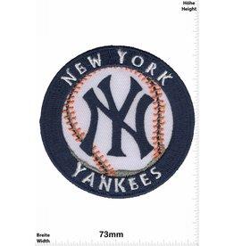 New York Yankees  New York Yankees - Major-League-Baseball-Team - MLB