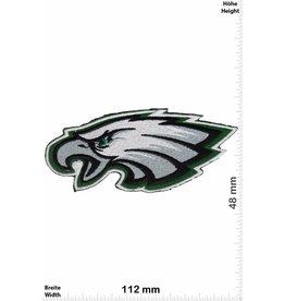 Philadelphia Eagles Philadelphia Eagles - Football - NFL -USA