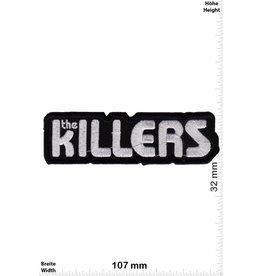 The Killers The Killers  - US Rockband
