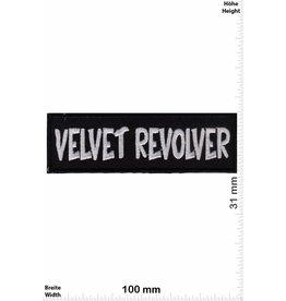 Velvet Revolver Velvet Revolver - US Rockband