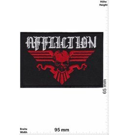 Affliction Affliction