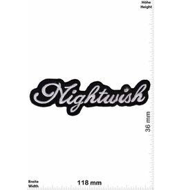 Nightwish Nightwish - Symphonic-Metal-Band