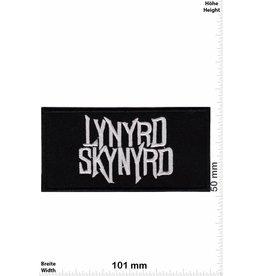 Lynyrd Skynyrd Lynyrd Skynyrd - Rockband - Southern Rock