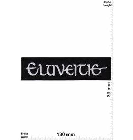 Eluveitie Eluveitie -Pagan-Metal-Band