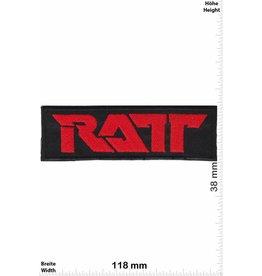RATT  RATT - Glam-Metal-Band