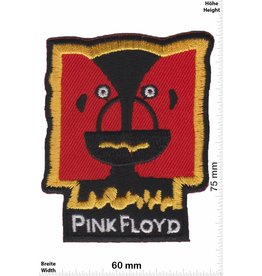 Pink Floyd Pink Floyd -the division bell