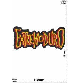 Extremoduro Extremoduro - Hardrockband