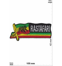 Reggae Rastafari - Reggae