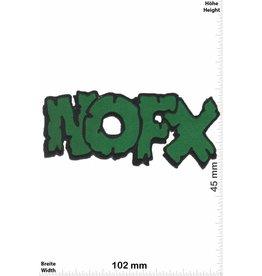 NOFX NOFX - Punkrock  Melodic-Hardcore-Band