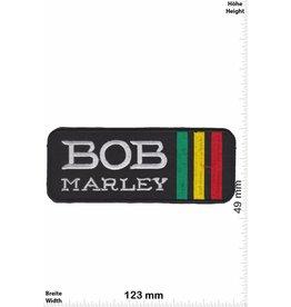 Bob Marley  Bob Marley - Rasta - Reggae