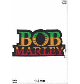 Bob Marley  Bob Marley - color sun - Reggae