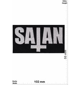 Satan Satan -New-Wave-of-British-Heavy-Metal-Band