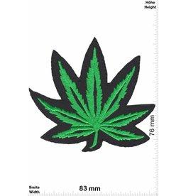 Marihuana, Marijuana Marihuana
