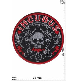 Incubus  Incubus - Rock-Band