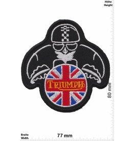 Triumph Triumph Biker