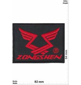 Zong Shen Zong Shen