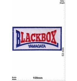 Yamagata Blackbox - Yamagata