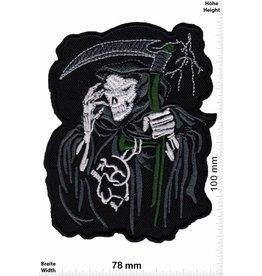 Sensenmann Sensenmann - Grim Reaper