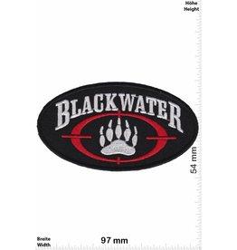 Blackwater Blackwater