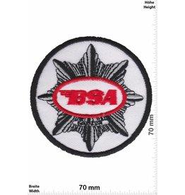 BSA BSA Motorrad - Motorcycles