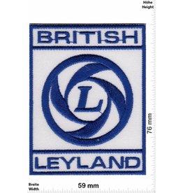 Triumph British Leyland - Triumph