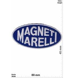 Magneti Marelli Magneti Marelli
