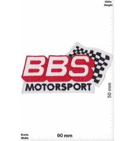 BBS BBS Motorsport