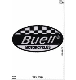 Buell Buell Amercian Motorcycles - black