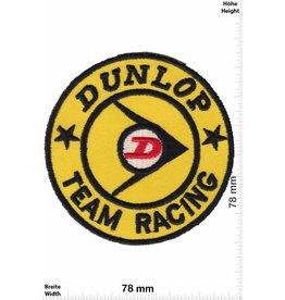 Dunlop Dunlop - Team Racing