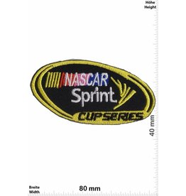 NASCAR NASCAR - Sprint Cup Series