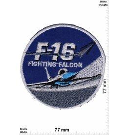 F 16 F-16 Fighting Falcon
