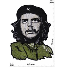 Che Guevara Che Guevara - freedom fighter -HQ
