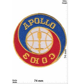 Apollo Apollo COI-03