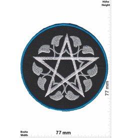 Pentagramm Pentagram