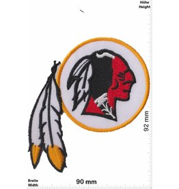 Washington Redskins Washington Redskins - NFL