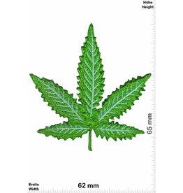 Marihuana, Marijuana Marijuana